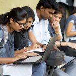 Haryana School Education Department
