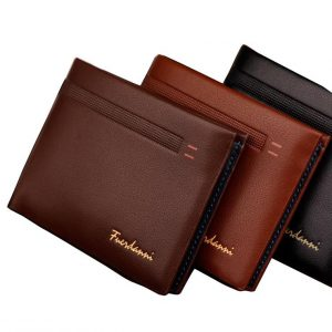 wallets for men branded