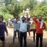 Sambha news