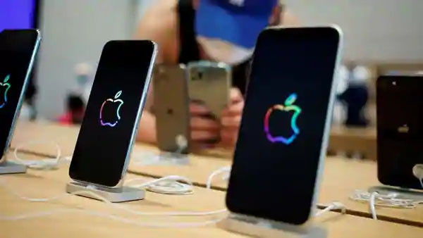 iPhones Manufacturing Starts Locally in India