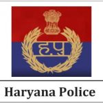 haryana-police-logo_0