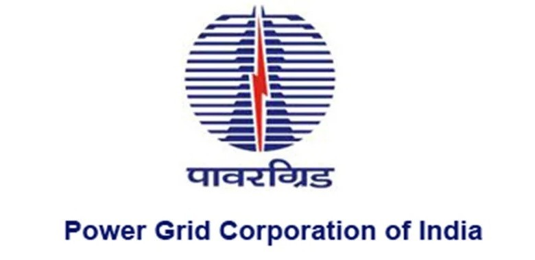 Cabinet approves asset monetization of subsidiaries of Power Grid Corporation of India limited through infrastructure investment trust