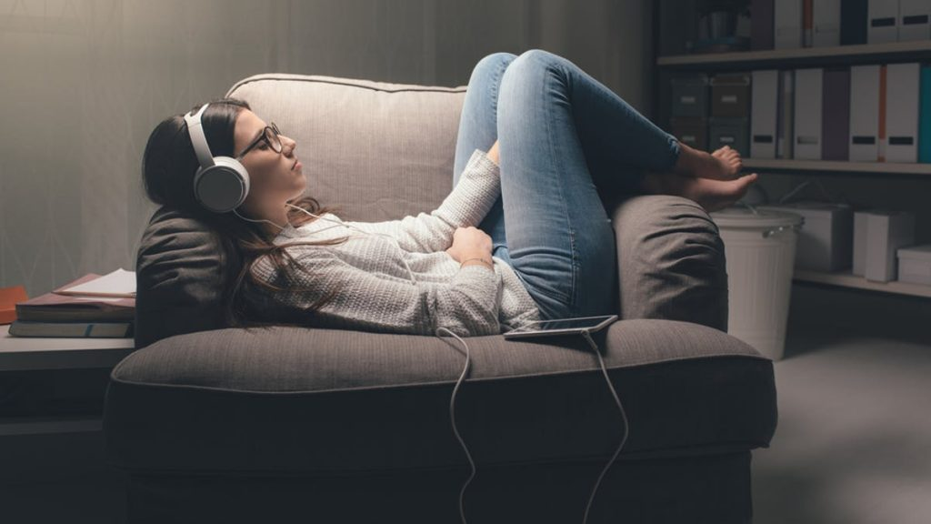 How music affects our psychology