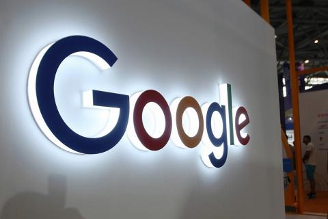 Italy probes Google, Dropbox and Apple over cloud storage services