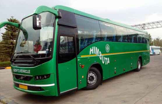 Night bus service to be started on twelve routes from September 20