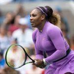 Serena Williams Enters Quarterfinals in US Open 2020