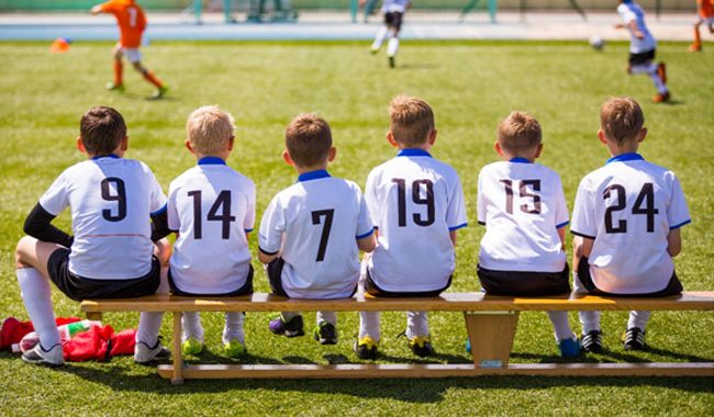 Why are Sports Important in a Student's life?