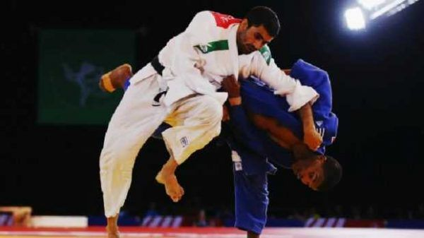 Government to bear full cost of six-member Indian judo team's visit to Hungary for IJF Grand Slam 2020 competition