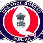 VIGILANCE BUREAU NABS MC INSPECTOR, A PRIVATE PERSON FOR TAKING BRIBE OF RS. 25000