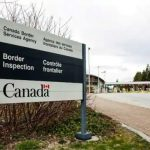 canada opening border to international students