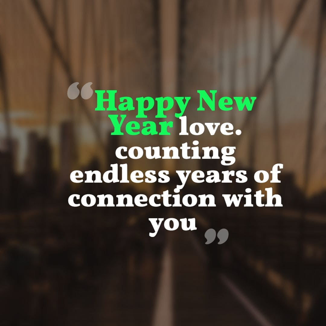 10 Happy New Year Wishes Quotes And Images For 2021