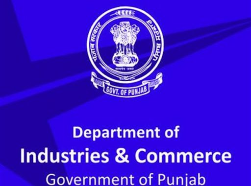 INDUSTRIES DEPT LAUNCHES TWO-MONTH LONG REGISTERATION DRIVE UNDER RIGHT TO BUSINESS ACT