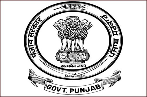 PUNJAB GOVT RELEASES RS. 405.34 CR TO CLEAR PENDING PAYMENTS UNDER VARIOUS SCHEMES AND DEVELOPMENT PROJECTS