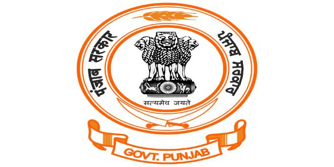 PUNJAB NOTIFIES GUIDELINES FOR DIRECT SELLING/MULTI LEVEL MARKETING ENTITIES TO SAFEGUARD CONSUMER RIGHTS