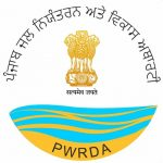 PWRDA TO PROVIDE AD-INTERIM PERMISSION FOR GROUNDWATER EXTRACTION