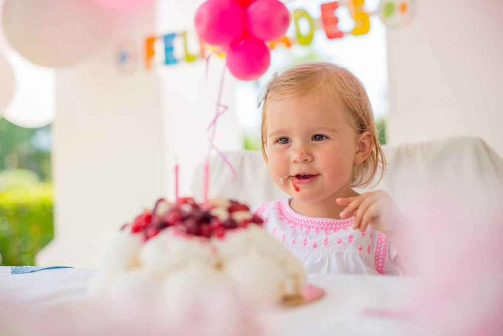 Birthday Daughter Quotes wishes