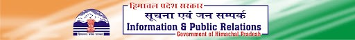 H.P registers highest full immunisation coverage in country