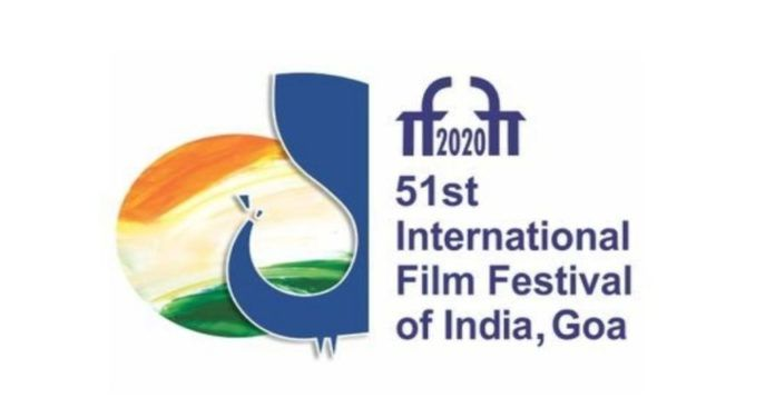 51st IFFI announces line-up of programmes for OTT Platform