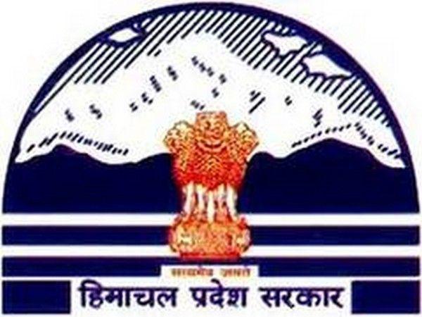 Chief Minister to launch Vidhayak e-mitra seva
