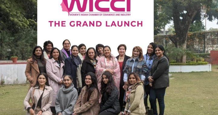 WICCI Chandigarh