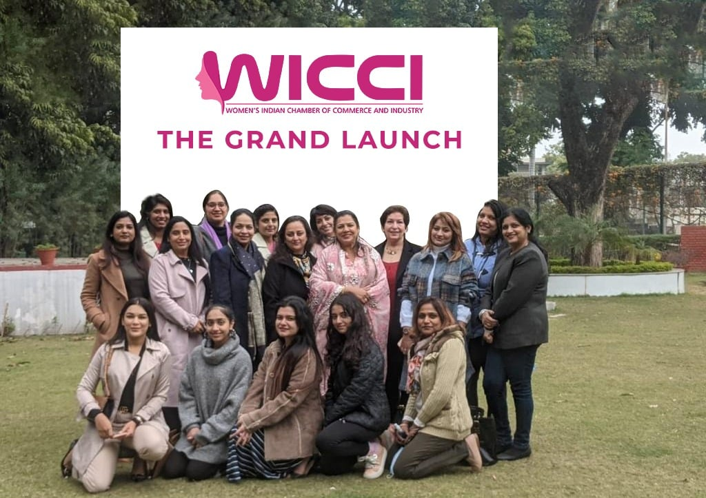 WICCI Chandigarh