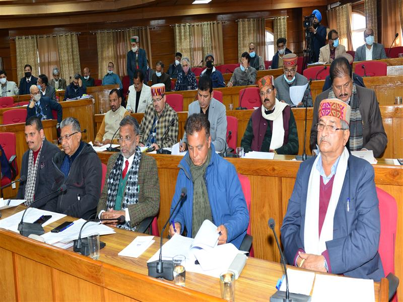 Action will be taken against officers responsible for delay in developmental projects: CM