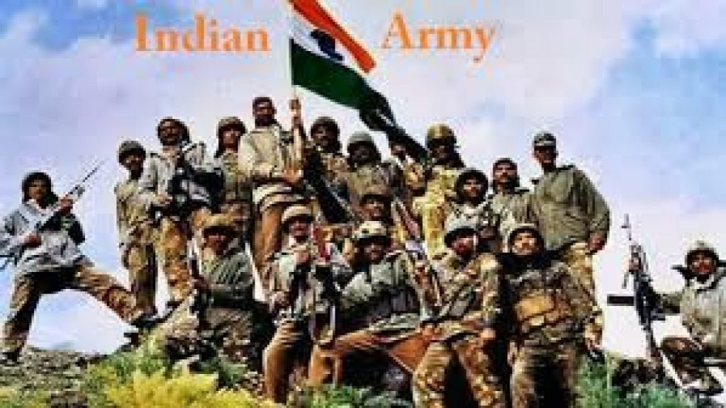 Haryana, Hisar Military Station will be holding recruitments for the Army