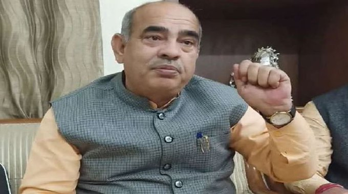 Haryana Transport Minister, Sh. Mool Chand Sharma said that imposing challans and generating revenue is not the objective of the Government.