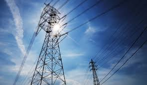 In view to meet the increased demand for electricity during the upcoming summer season, Additional Chief Secretary, Haryana Power Department and Chairman, Haryana ...