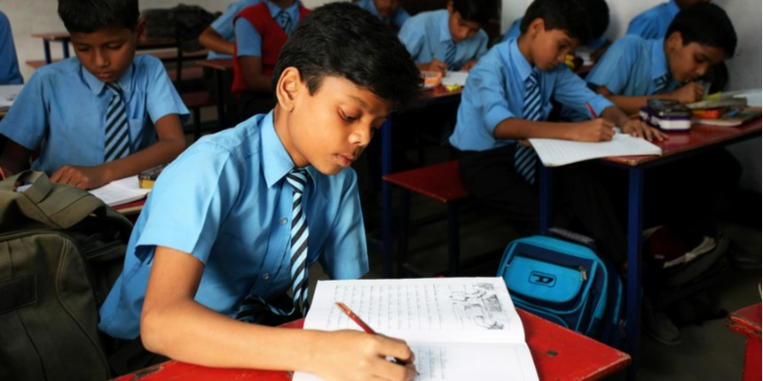 Punjab schools timing to change from Feb 22