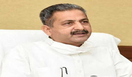 Rs. 6.8 crore released for purchase of LED screens in 6,180 government schools: Vijay Inder Singla