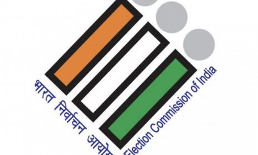 SEC orders to conduct re-poll of 2 booths of SAS Nagar
