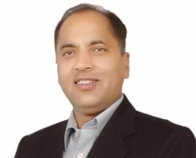 Secretary Labour and Employment GoI calls on CM