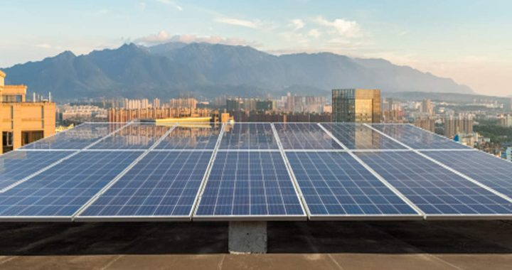 The Union Ministry of New and Renewable Energy has issued an advisory to create awareness among the public regarding rumors being spread by some companies about the 'Rooftop Solar Scheme'.