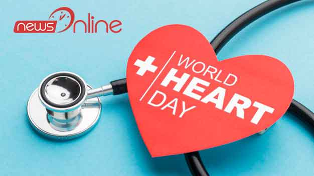 World-Health-Day-2021-Messages