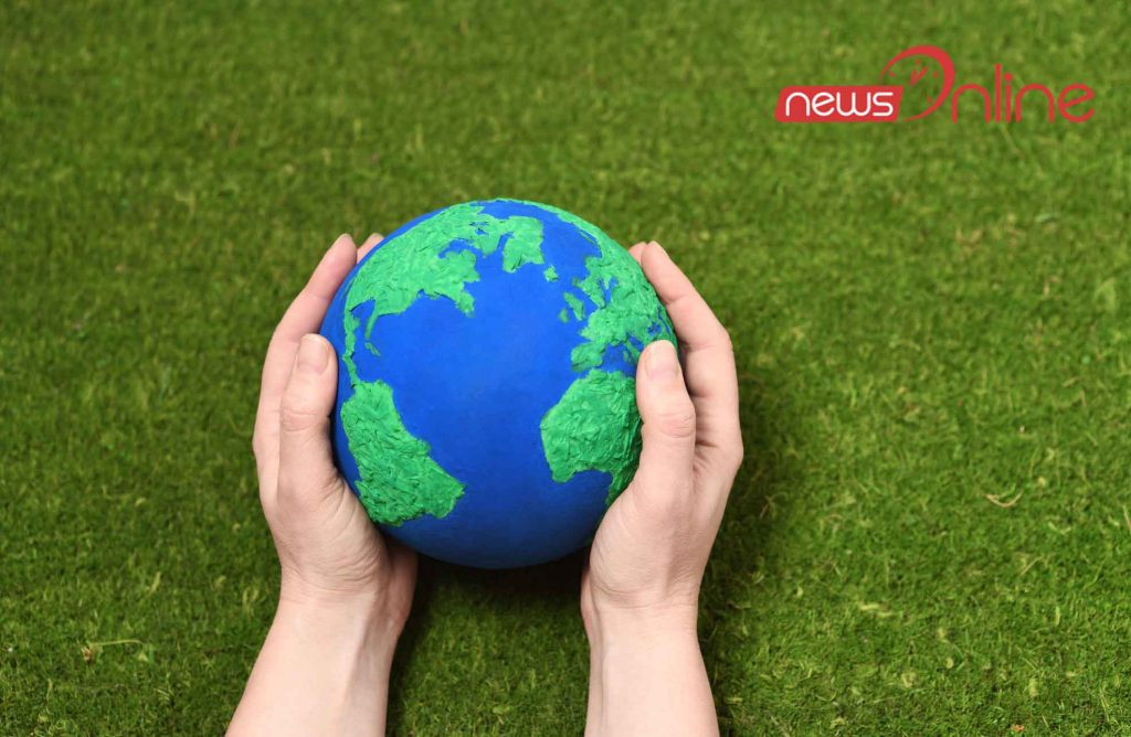 earth day quotes and wieshis