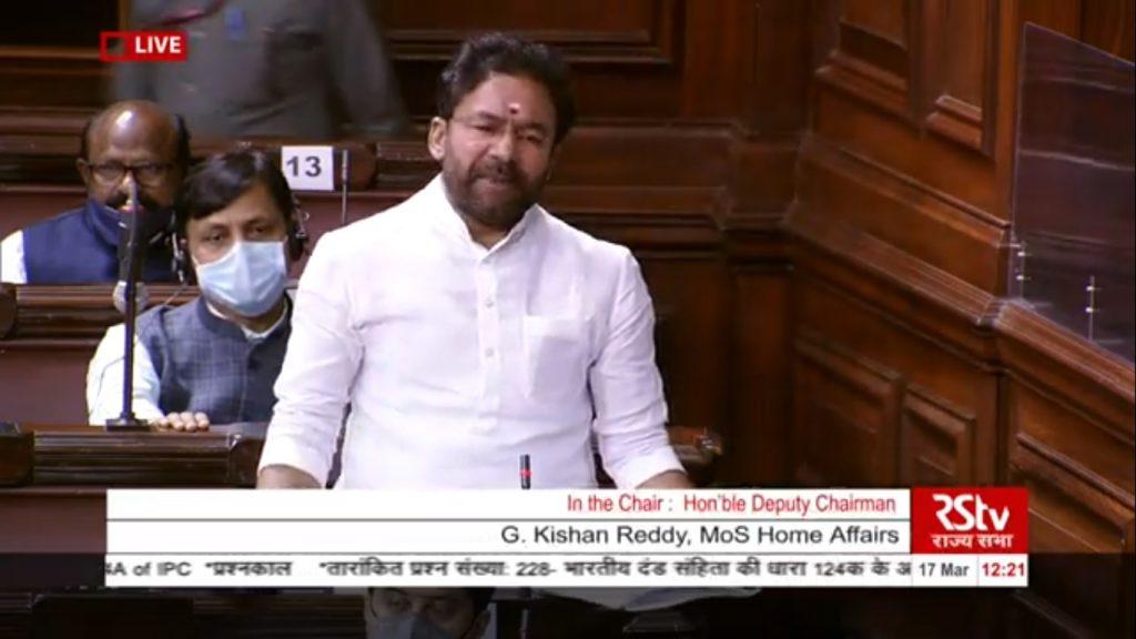 CM urges Union Minister for intervention in bringing back mortal remains of Sanjeev Kumar