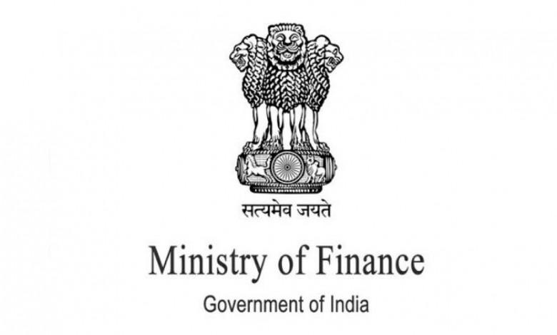 DGGI Gurugram officials arrest 2 men for defrauding exchequer of more than Rs 690 crore