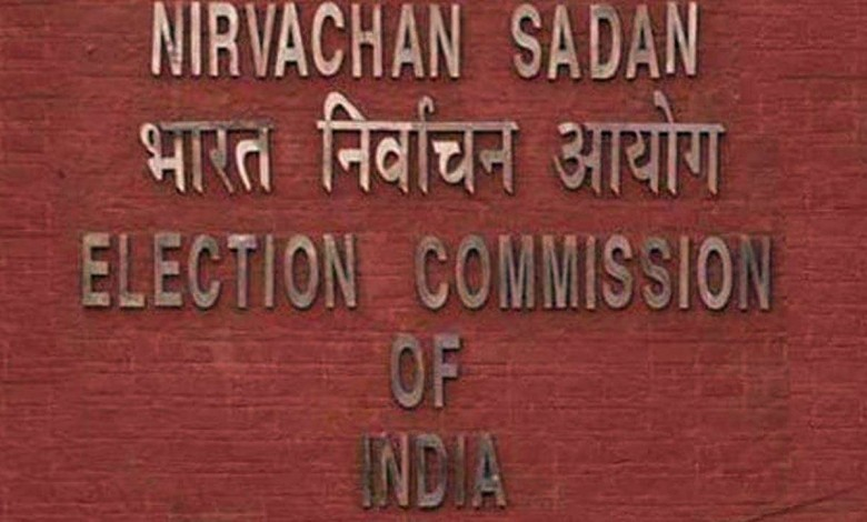 General Elections to the Legislative Assemblies of Assam, Kerala, Tamil Nadu, West Bengal & Puducherry and Bye Elections to the House of the People and Legislative Assemblies of various states– Ban on Exit Poll.