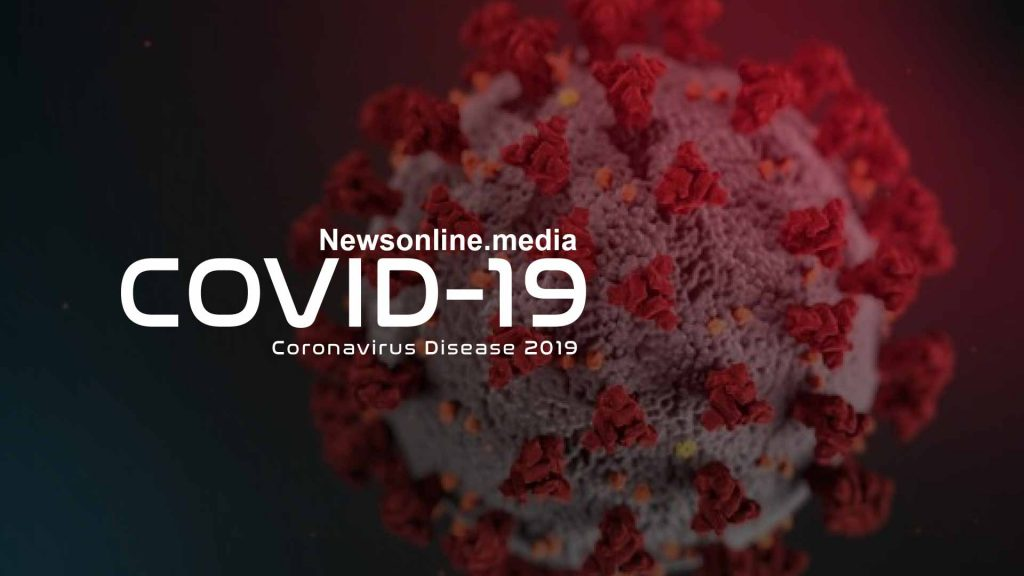 Media-Bulletin-on-COVID–19,-Dated--25-03-2021