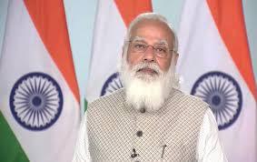 PM to address 'Janaushadhi Diwas' celebrations on 7th March