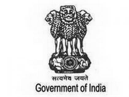 Powers under Part III of IT (Intermediary Guidelines and Digital Media Ethics Code) Rules, 2021 not delegated to States: Ministry of I&B writes to States