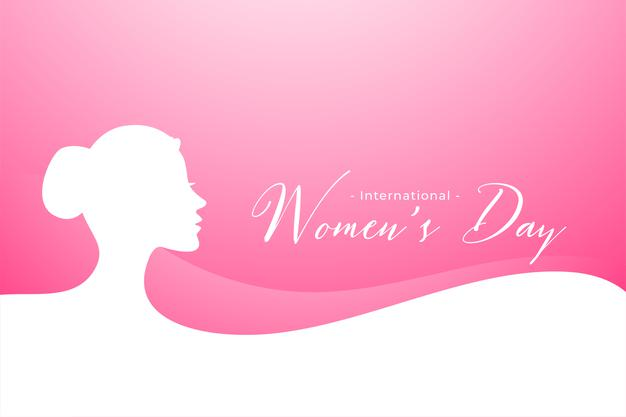 Quotes and SMS for Women's day 2021 images