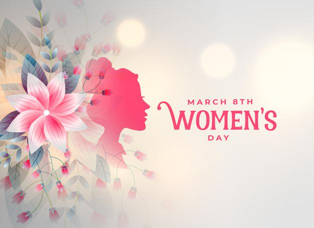 Quotes and SMS for Women's day 2021 wishes