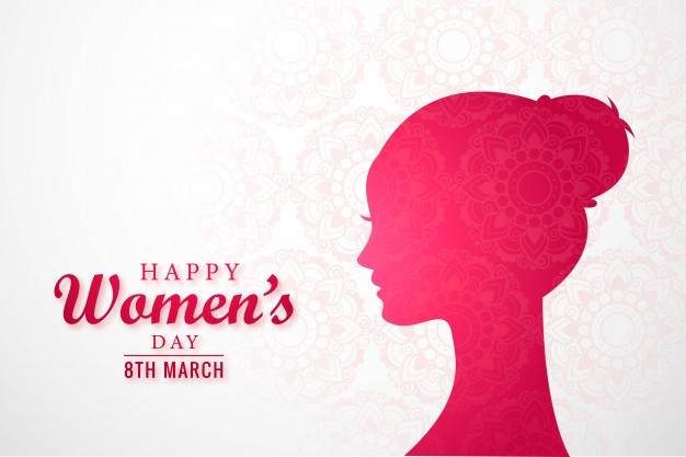 Quotes and SMS for Women's day