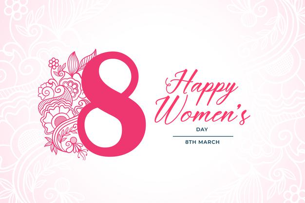 Quotes for Women's day 2021