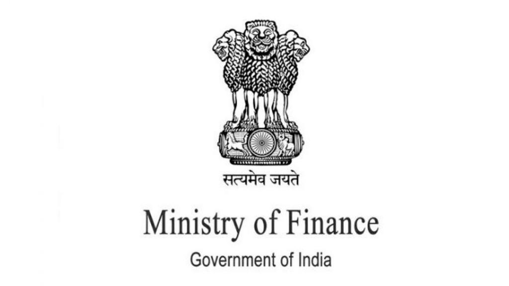 Repayment of '8.01% PLI GoI Special Security 2021'