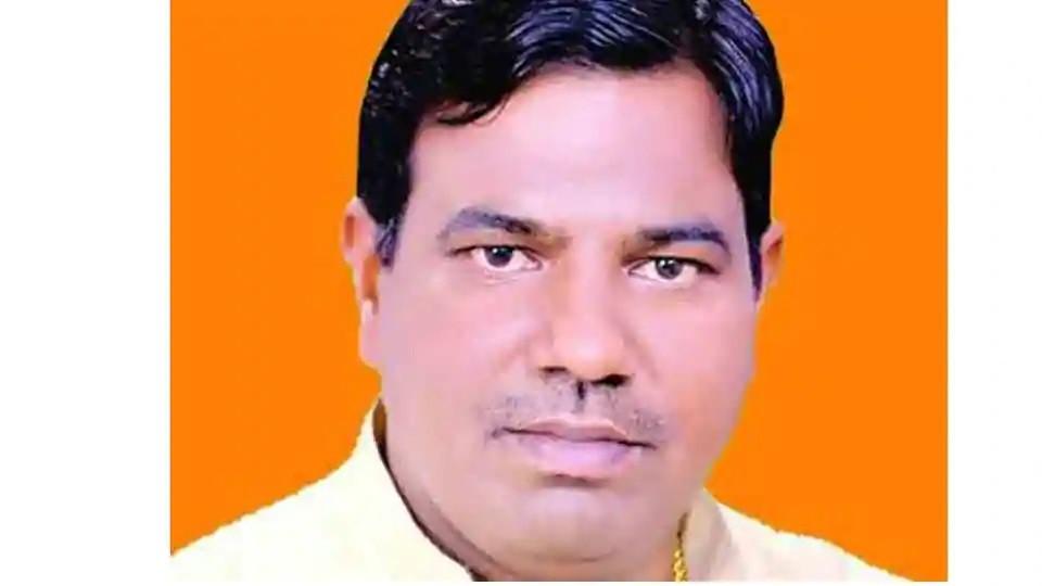 Sh. Anoop Dhanak said the pace of developmental works in Ukalana