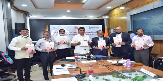 The Haryana Government has started extensive preparations for 'Azadi Ka Amrut-Mahotsav