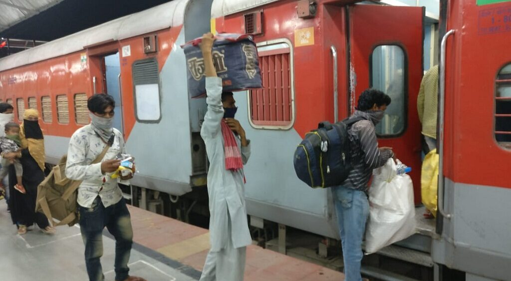 Central Railway plans more summer specials trains from Mumbai/Pune